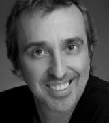 Jean-Pierre Gonthier #689