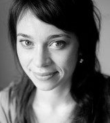 Isabelle Leclerc #681