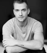 Simon Therrien #4408