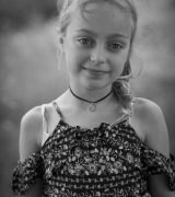 Eve Lavigne Desjardins #7718