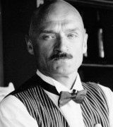 Sergiy Marchenko #1081