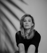 Béatrice Aubry #8694
