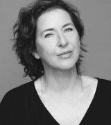 Marie-France Lambert #8931
