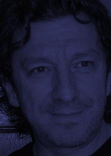 Tony Nardi #946