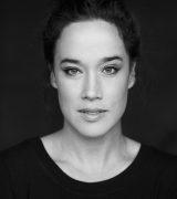 Mylène Dinh-Robic #5574