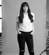 Monika Pilon #6096