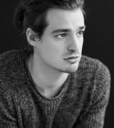 Philippe Thibault-Denis #4280