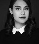 Francesca Bárcenas #6589