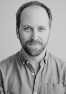 Simon Pierre Lambert #8454