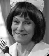 Michèle Deslauriers #7581