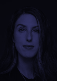Lili Morin-Prévost #8262