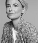 Marie-Eve Beaulieu #7503