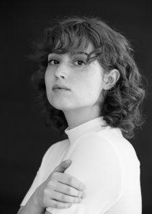 Gabrielle Fontaine #8457