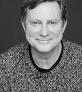 Pier Kohl #4118