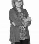 Michèle Deslauriers #7579