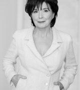 Dorothée Berryman #6448