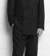Marc Gourdeau #2258