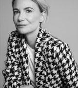 Marie-Eve Beaulieu #7504