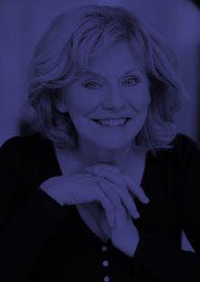 Michèle Deslauriers #4526