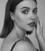 Stéphanie Arav-Clocchiatti #7480