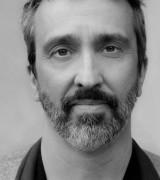 Jean-Pierre Gonthier #4314
