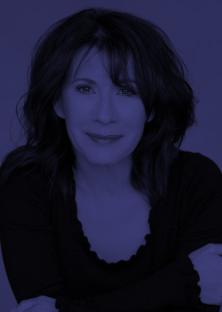 Sylvie Léonard #5920