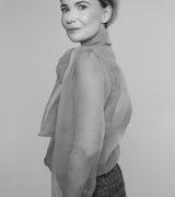 Marie-Eve Beaulieu #7505