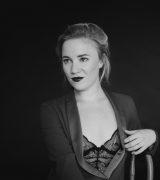 Eve Lemieux #5653