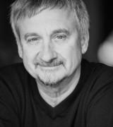Sébastien Dhavernas #5026