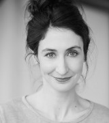 Catherine-Amélie Côté #3452
