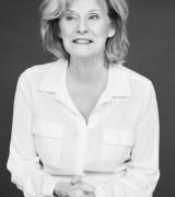 Michèle Deslauriers #4528