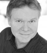 Marc Gourdeau #745