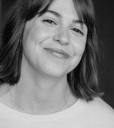 Stéphanie Arav-Clocchiatti #8335