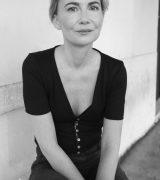 Marie-Eve Beaulieu #7508