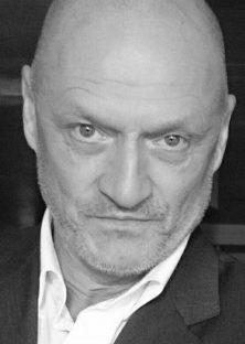 Sergiy Marchenko #5939