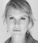 Stéphanie Crête-Blais #2085