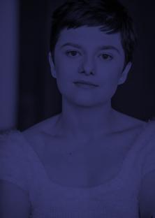 Clémence Dufresne-Deslières #8306