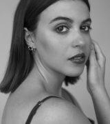 Stéphanie Arav-Clocchiatti #8339