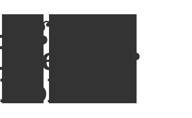 Logo Premier Rôle