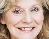 Michèle Deslauriers #4535