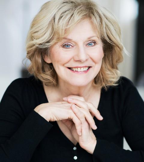 Michèle Deslauriers