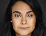 Francesca Bárcenas #7557