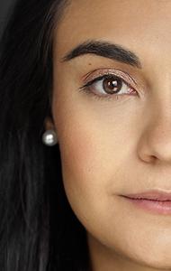 Francesca Bárcenas #7558