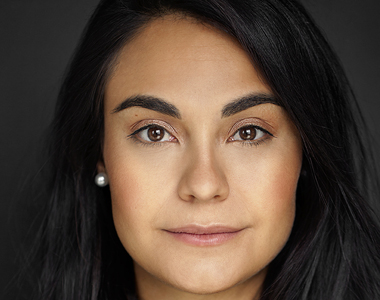 Francesca Bárcenas #7560
