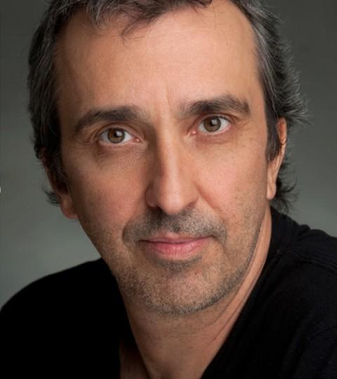 Jean-Pierre Gonthier