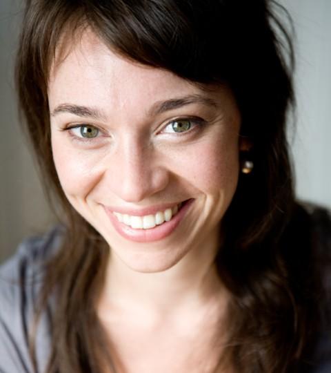 Isabelle Leclerc